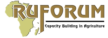 RUFORUM Logo New