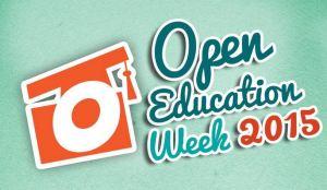 OER Week15