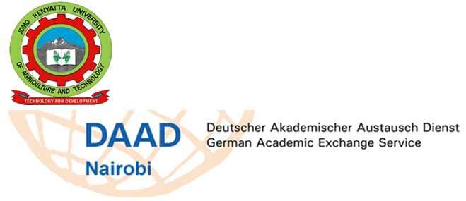 DAAD in country/In region scholarships for East Africa – RUFORUM