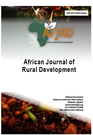Final Cover Page AFJRD