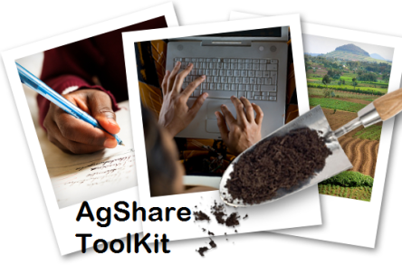 agshare-photos3