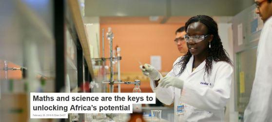 """Résultat de recherche d'images pour """"african medical technologies, africa, science and technologies,"""""""