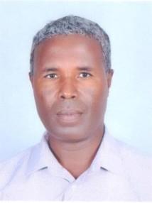 assefa