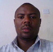 Mwanga.JPG