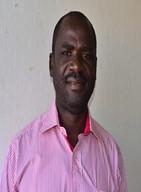 Joseph Esuku