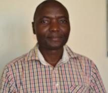 Joseph L. Mpagi