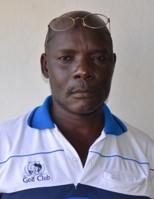Kifumba David Nsajju