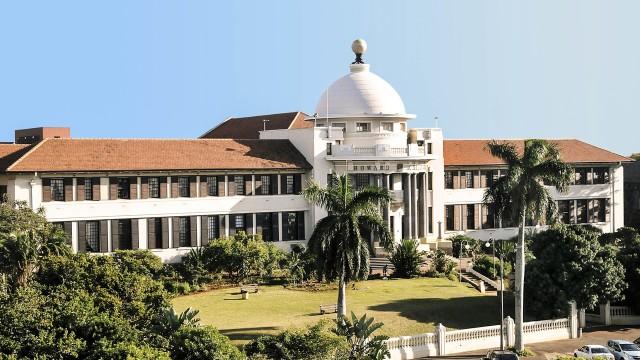 University of KwaZulu Natal-1280x720
