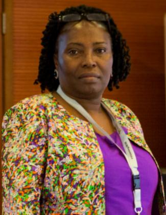 Dr. Florence Nakayiwa