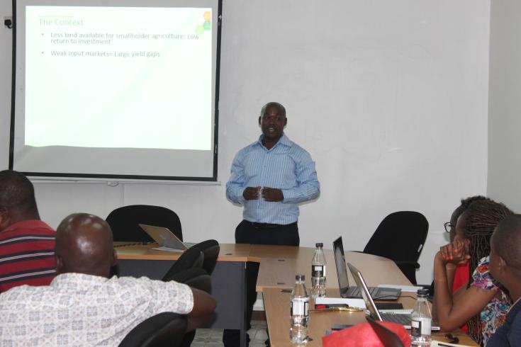 James Mwololo-photo 2